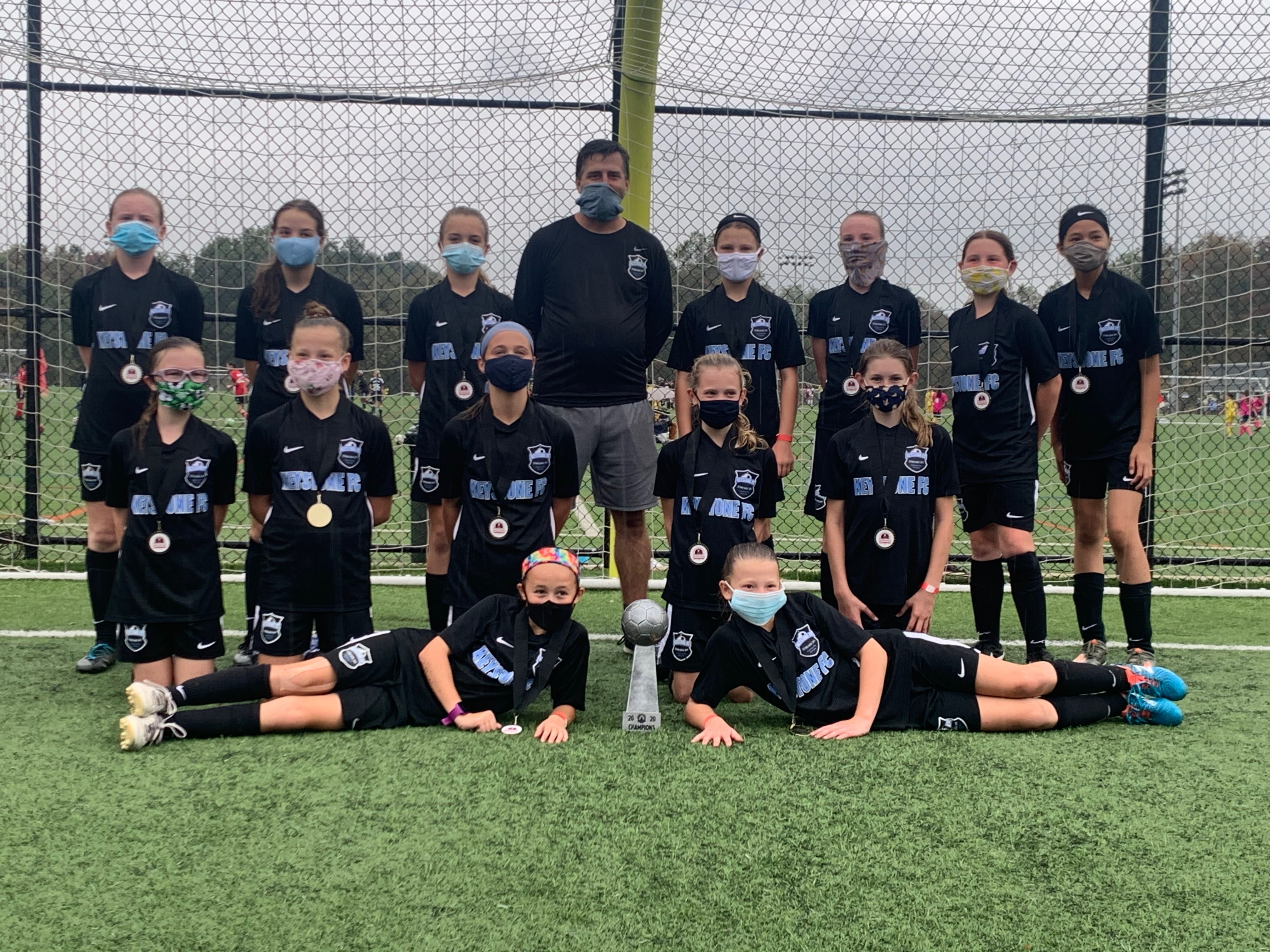 Elite 09G Win WAGS
